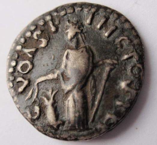 imitation Denier d'Antonin le Pieux ? Alp_210