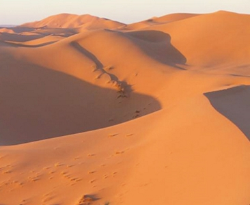 Ethnistory : désir de désert ? Etnist10