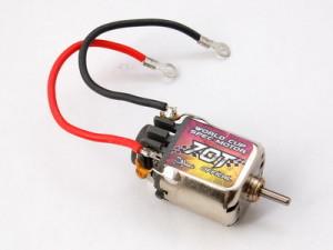 moteur 70t à visser Mo-02610