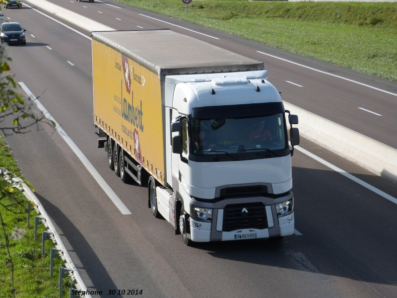 Transports Lambert (Baccarat 54) P1290011