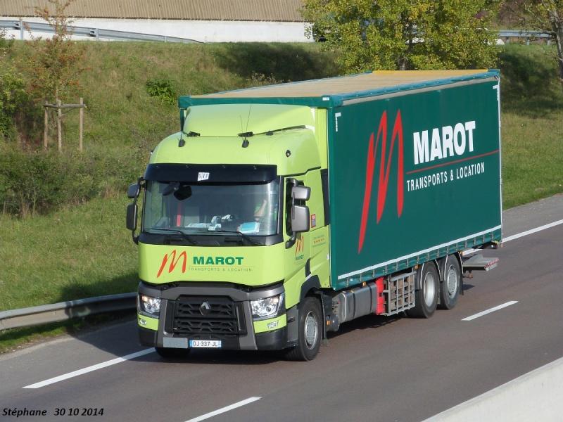 Marot (Loudun 86) P1290110