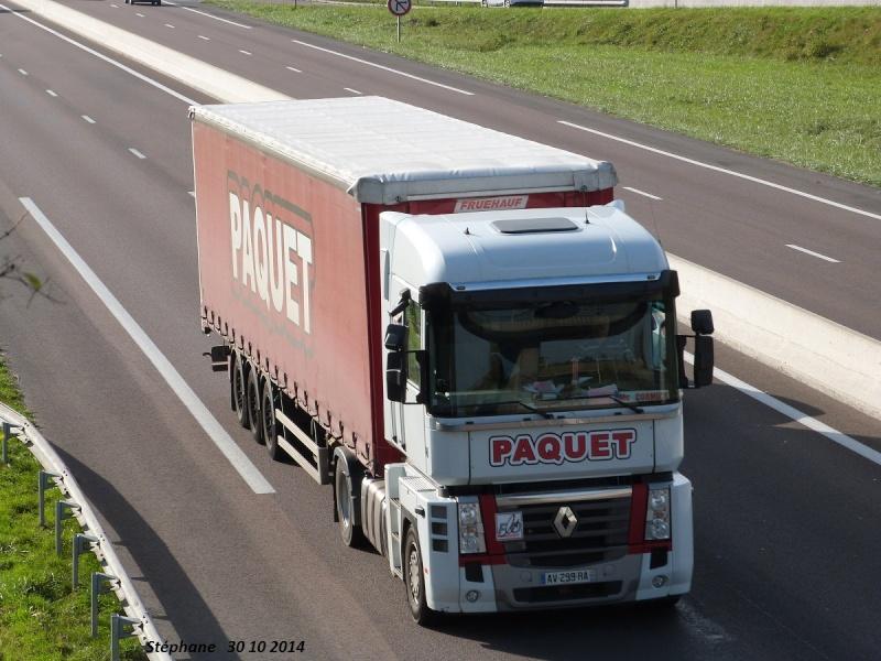 Paquet (Contrexeville, 88) P1290115