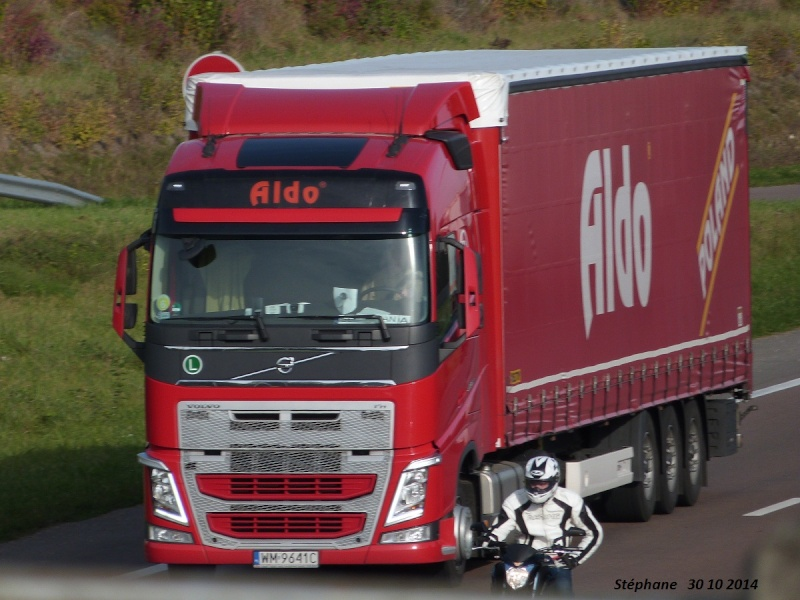 Aldo (Olsztyn) P1290123