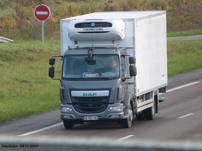 Daf LF (euro 6) P1290143
