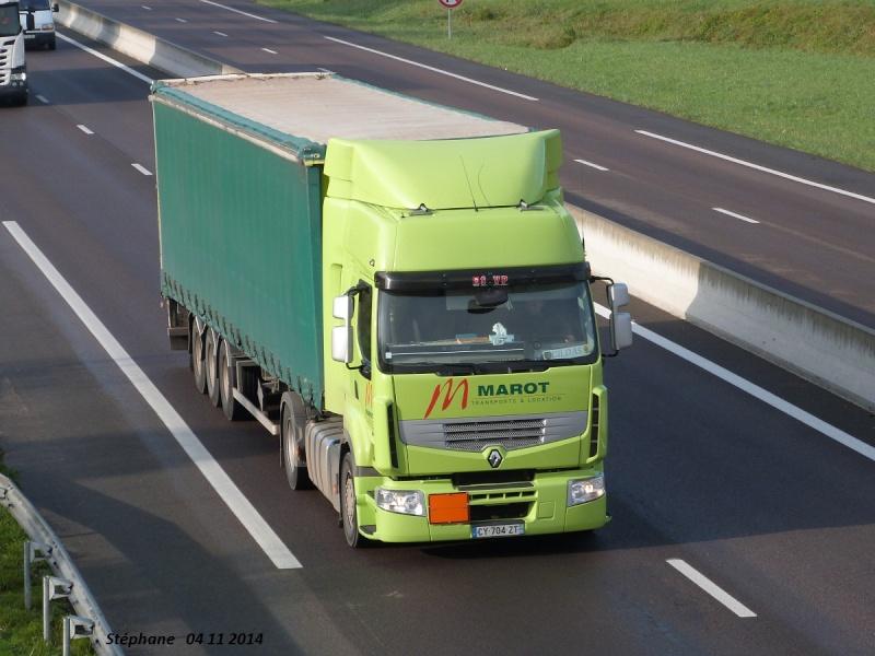 Marot (Loudun 86) P1290151