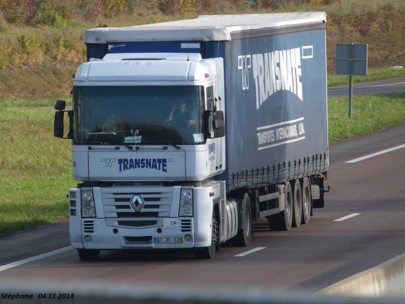 Transnate  (Transcoso) P1290161