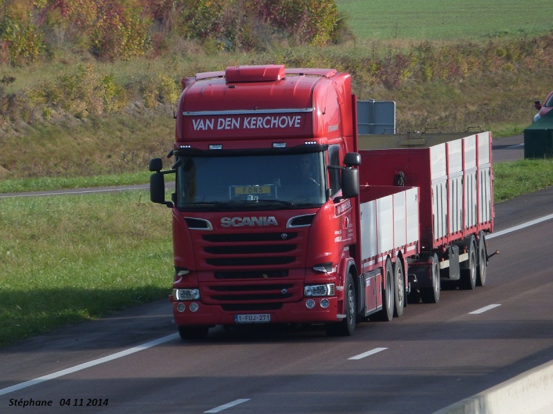 Van den Kerchove (Knesselare) P1290220