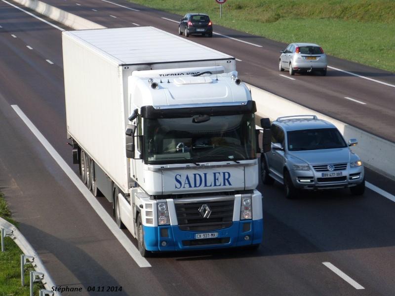 Sadler (Sarralbe, 57) - Page 3 P1290228
