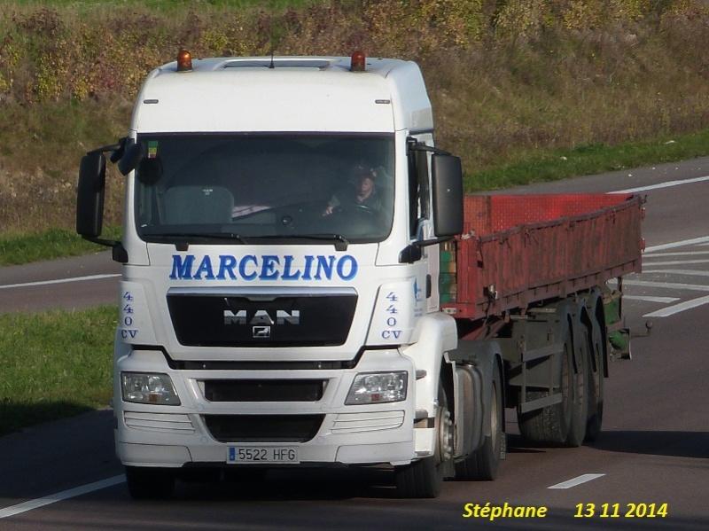 Marcelino P1290243