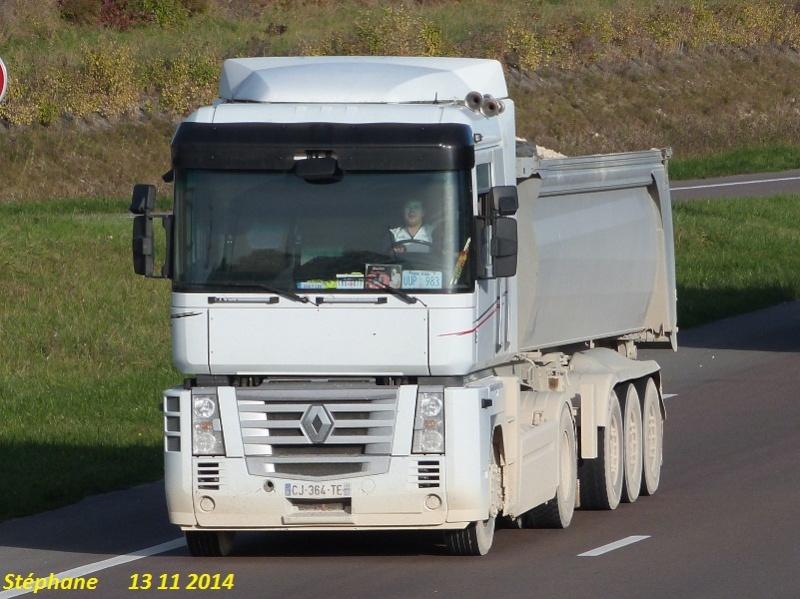 Vernier (Culoison) (10) P1290245