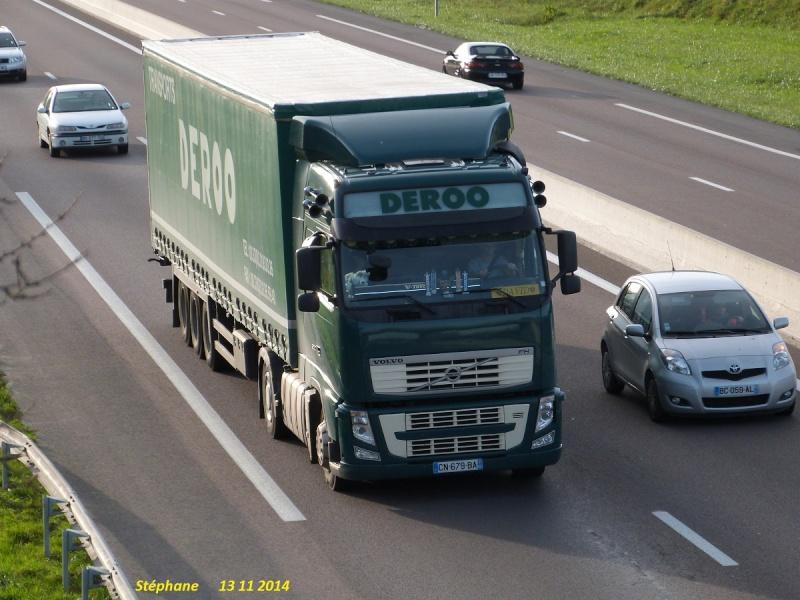 Deroo (Wizernes)(62) (groupe Paprec) - Page 3 P1290268