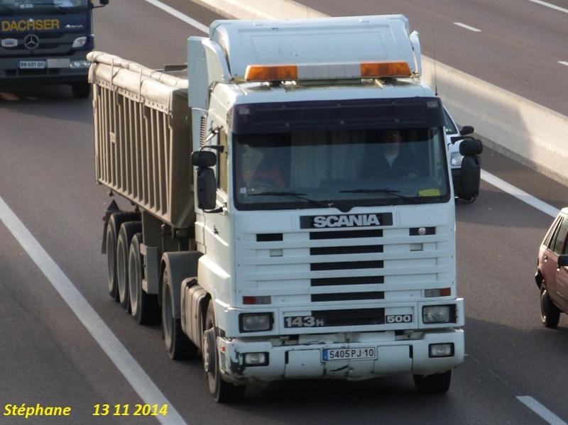 Scania série 112 142 113 143. - Page 4 P1290279