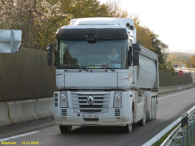 Vernier (Culoison) (10) P1290311