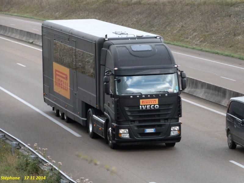 Pirelli  P1290315