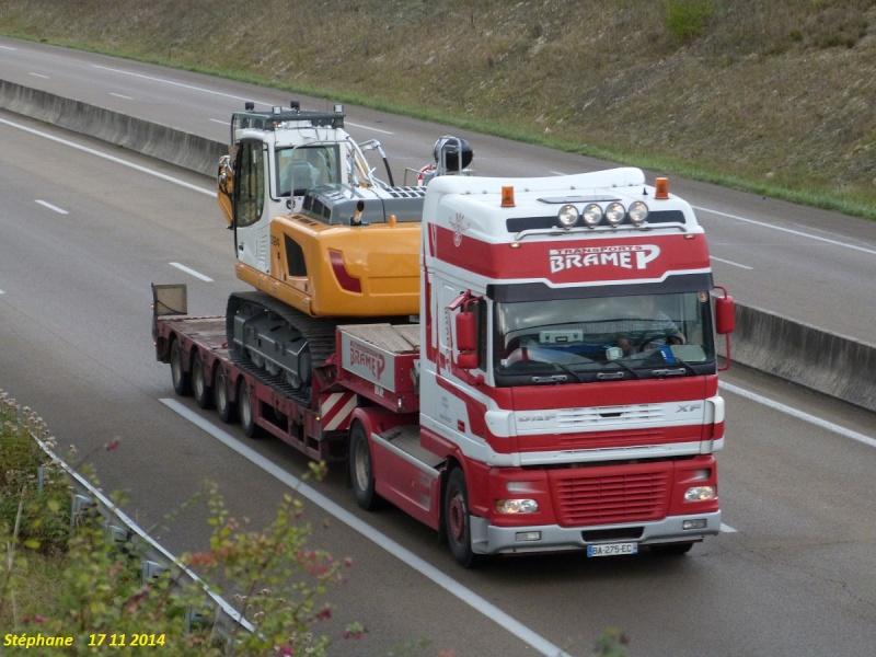 Brame (Colmar) (68) (racheté par transports Straumann) - Page 5 P1290329