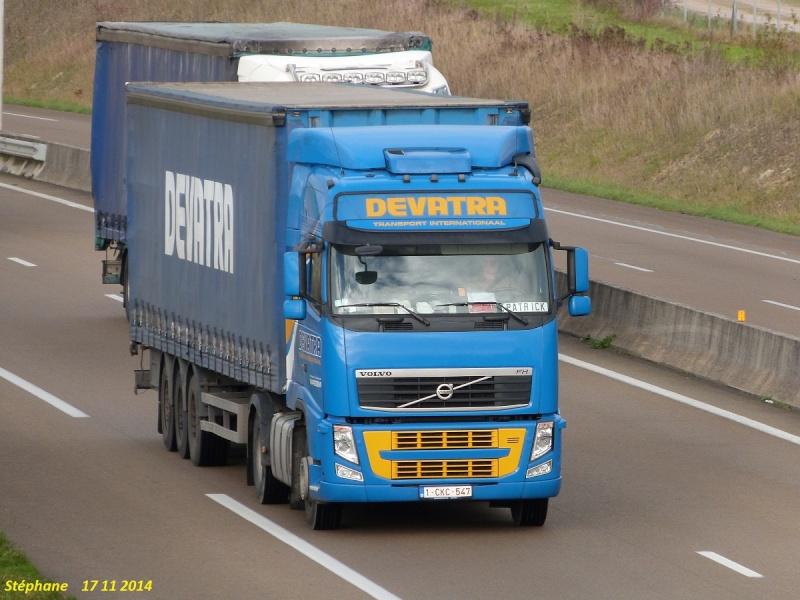 Devatra (Waregem) P1290345