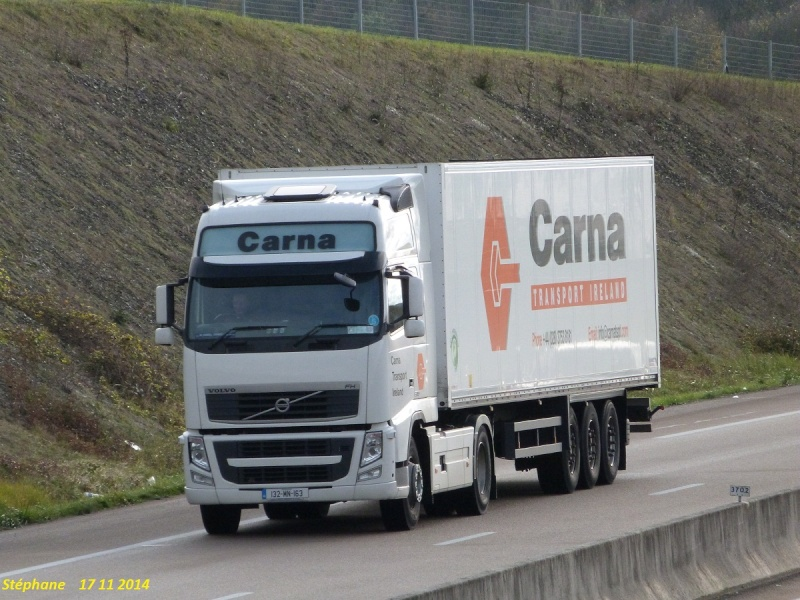 Carna (Monaghan) P1290349