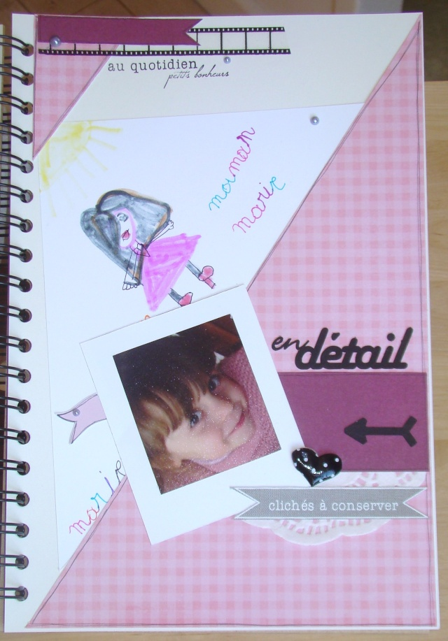 Galerie  Fol2scrap TABLEAU COMPLET - Page 5 26-a411