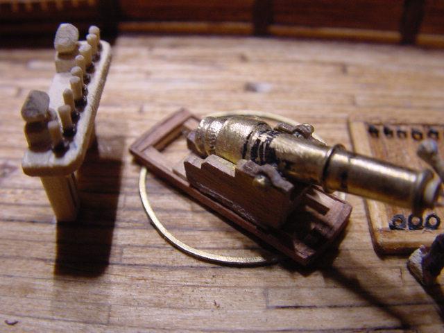 das war mal mein erstes Holzmodell (Der Schoner Flyer) - Seite 5 Dsc04212