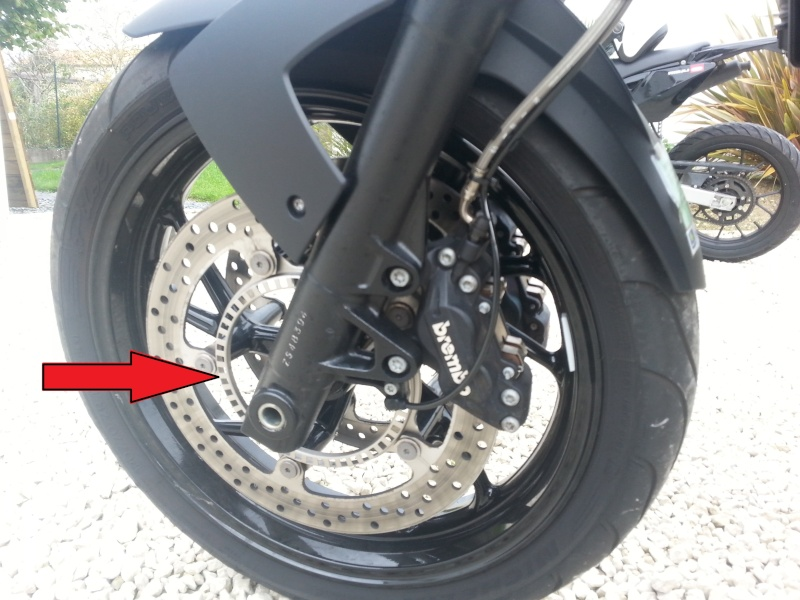 ABS F 800 R 20141011