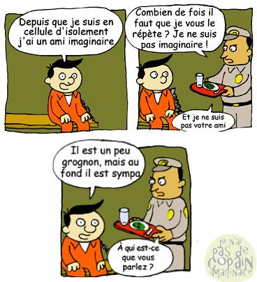 Des non-jeûneurs lynchés (Algérie) 15077210