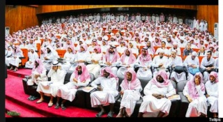 Les ex-musulmans seraient-ils... - Page 4 O-saud10