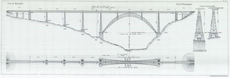 [ARCHITECTURE ET PASSION] Le fil du constructeur - Page 6 Scan3410