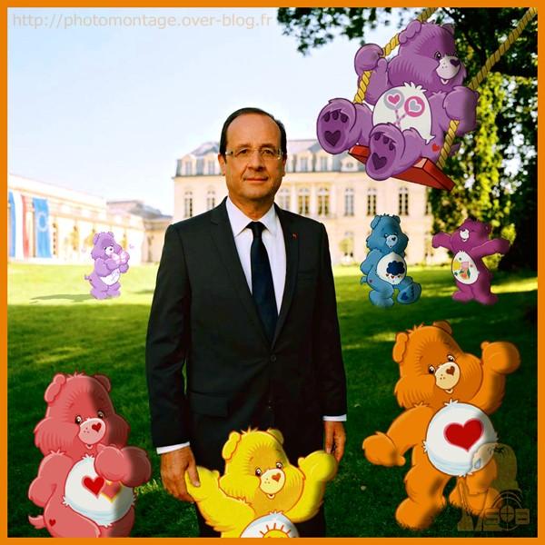notre president  Photo_10