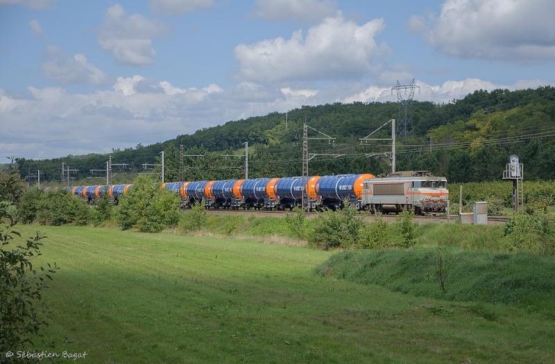Wagons citernes Wascosa _dsc8210