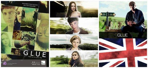Glue, new british drama Url-310