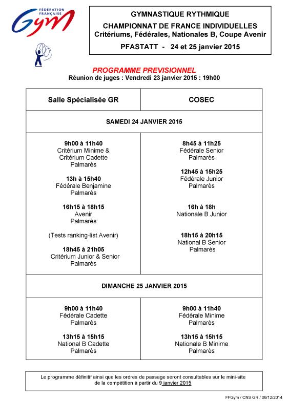 Championnat de France individuel 2015 à Pfastatt Gr_cf_11