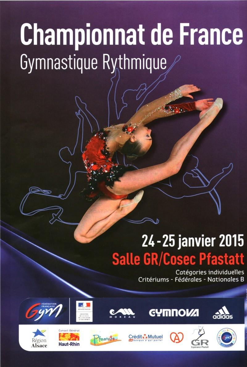 Championnat de France individuel 2015 à Pfastatt - Page 2 Sans_t10