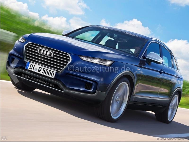 2016 - [Audi] Q5 II - Page 2 Sans_t11