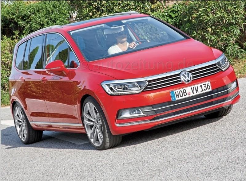 2015 - [Volkswagen] Touran - Page 3 Sans_t36
