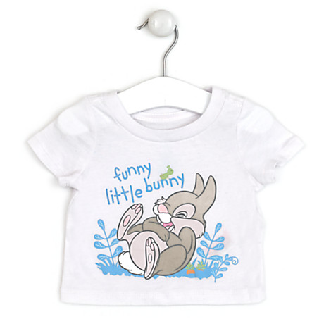 Disney Baby - Page 2 Rdc_be10