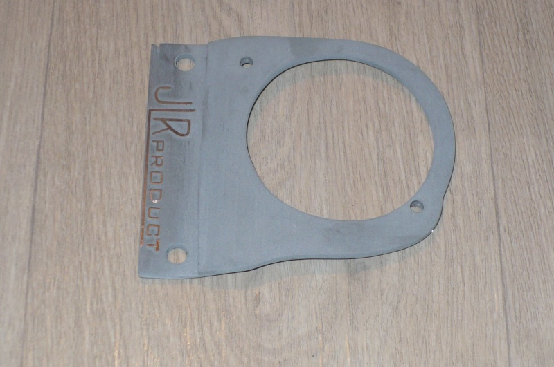 800 VN - filtre a air adaptable sans modifier les réglages P1060223