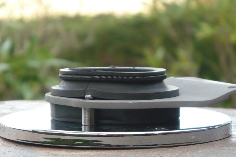 800 VN - filtre a air adaptable sans modifier les réglages P1060224