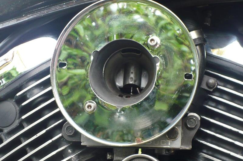 800 VN - filtre a air adaptable sans modifier les réglages P1060227