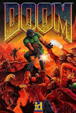 Game Review: Doom  Doom_c10