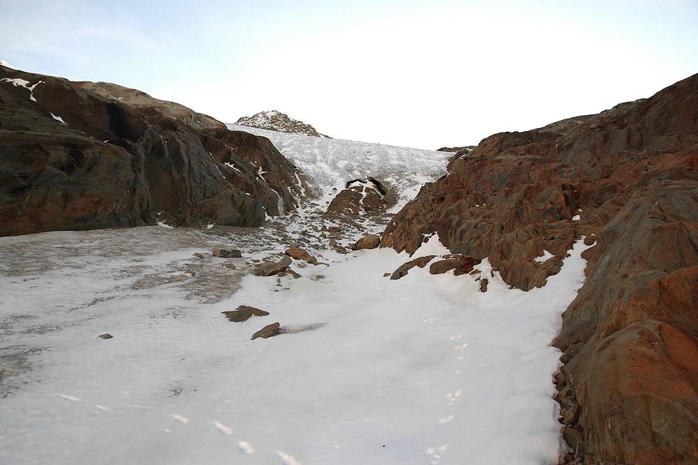 Les glaciers ont bien adoré ça! Img_9110