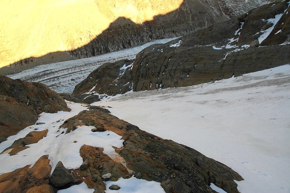 Les glaciers ont bien adoré ça! Img_9111