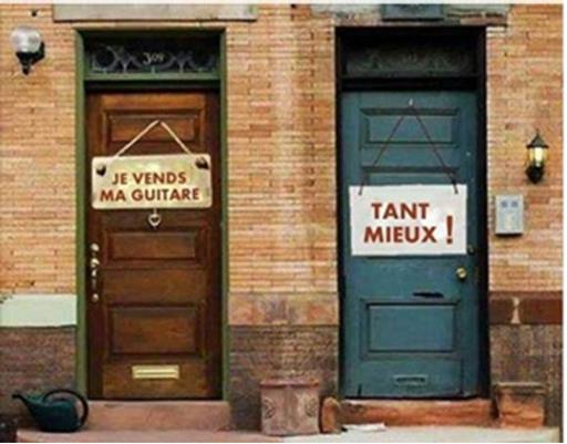 Une image marrante par jour...en forme toujours - Page 6 Guitar10