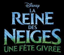 [Court-Métrage Walt Disney] La Reine des Neiges : Une Fête Givrée (2015)   10848010