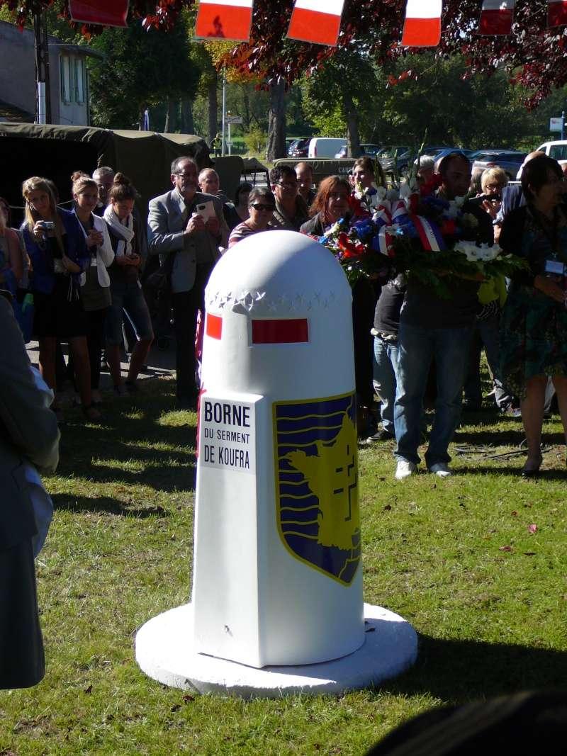 Libération en Lorraine P1180110