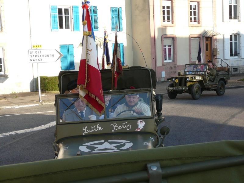 Libération en Lorraine P1180213