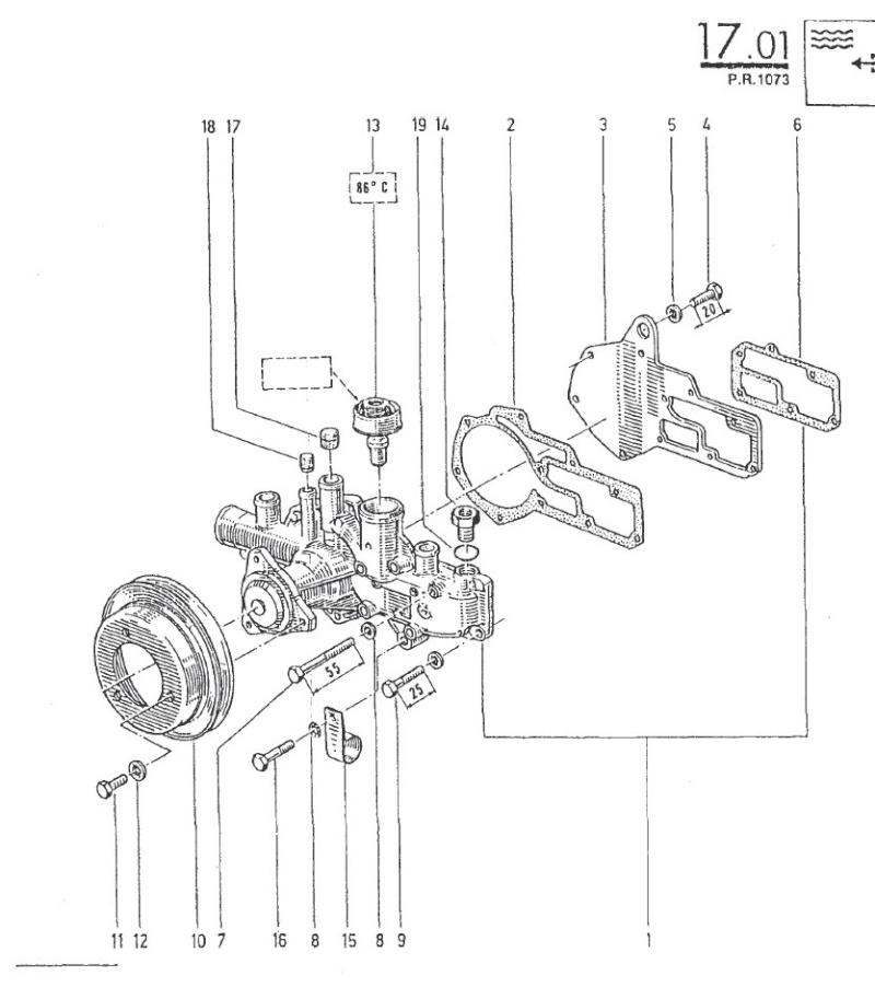 Remise en forme T2 de r01 - Page 7 Pompe10