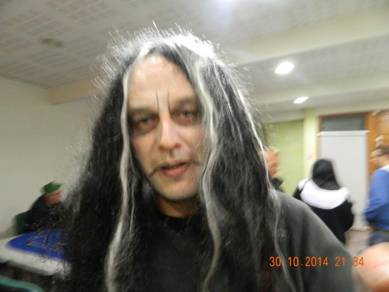 Soirée Halloween 2014 Dscn0511