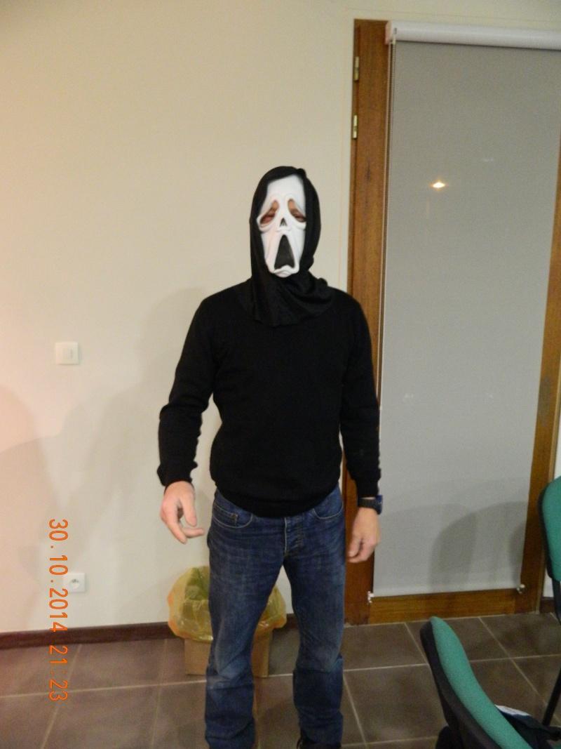 Soirée Halloween 2014 Dscn0513
