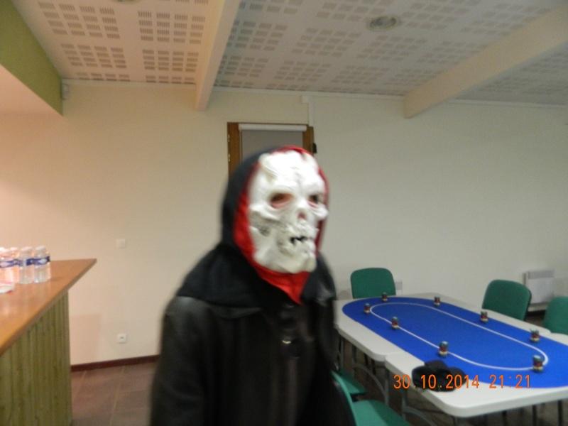 Soirée Halloween 2014 Dscn0514