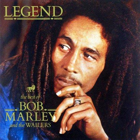 Vos dernières acquisitions cd et dvd hors blues - Page 18 Bob_ma10